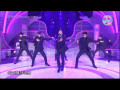 2PM-I'm Your Man(Happy Music Ver)