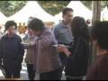 청원생명축제 농산물직판장