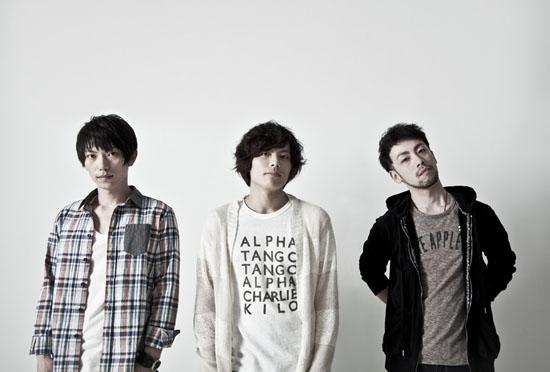 [J-Album] Half-Life - Drama