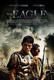 The Eagle, 2011
