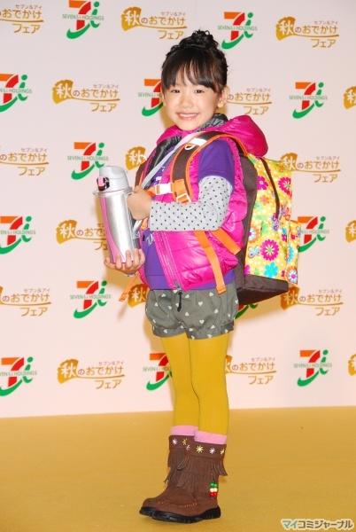 """아시다 마나, 데뷔곡을 사랑스럽게 피로 - """"춤을 기.."""