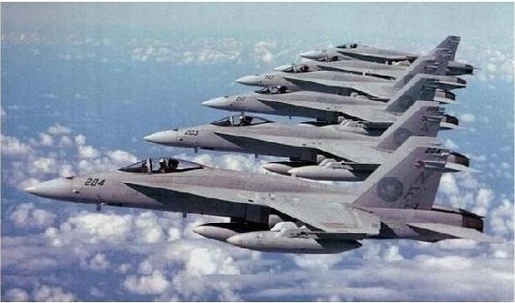 2011 공군순위 (BGM)