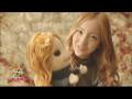 이타노 토모미 - Seven&I Holding 이토요카도 '..