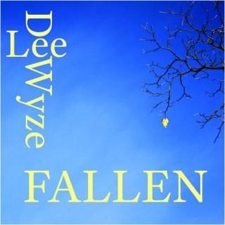 Lee DeWyze - Fallen