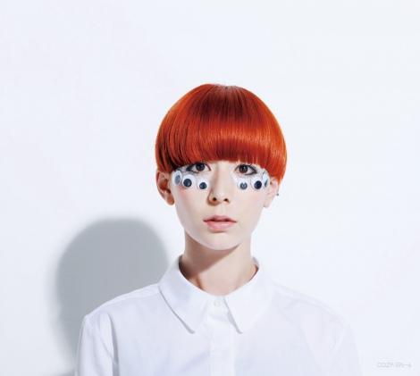 키무라 카에라, 새로운 앨범 첫날 선두. 4년 8개월..