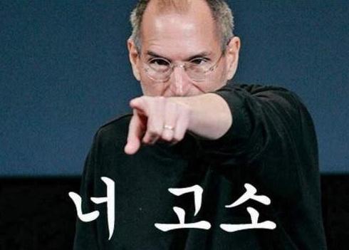 캠핑카 여행기 / 굿타임캠핑카 별이타고 여행하기 4부