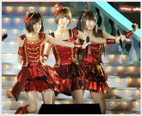 미소라 히바리 23주년 기념 공연에 AKB48, EXILE ..