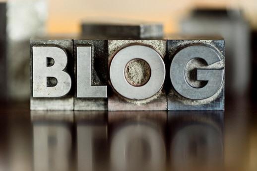 파워 블로거 과태료 부과에서 알게된 것들