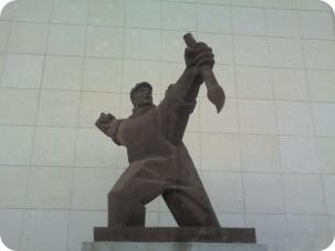 * 리영희 < 우상과 이상 >1977