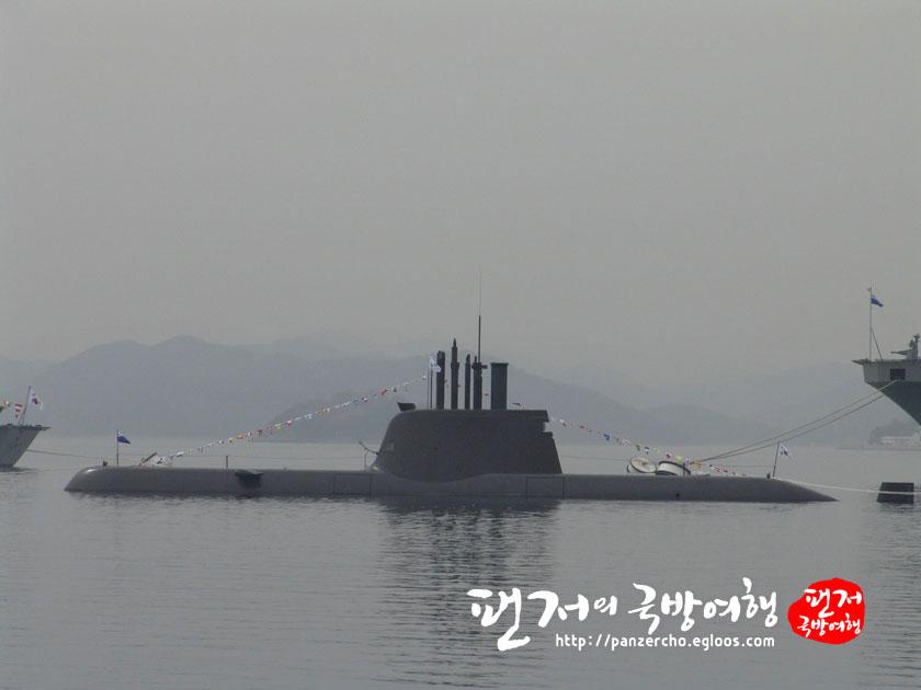 """한겨레신문 """"제주 해군기지, 남방큰돌고래 무덤 되.."""