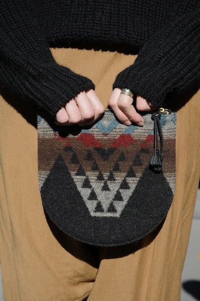 09_Blanket Pouch