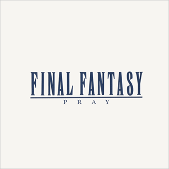 FINAL FANTASY - PRAY~祈り~ (1994)