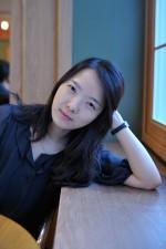 [단편소설의 맛] 손보미, <폭우>
