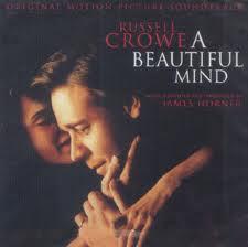 뷰티풀 마인드 (A Beautiful Mind, 2001년작)