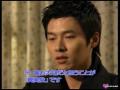 NHK TV 한글강좌 :: 인터뷰영상 (2009.10)