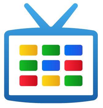 구글 TV, 이번 CES에서 또 나온다.. 그리고 당연..