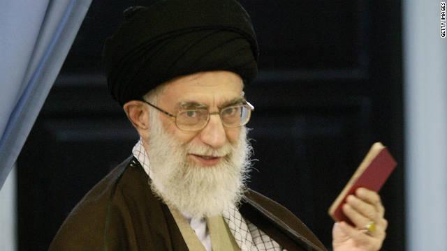 미국과 이란은 어떻게 할 것인가?