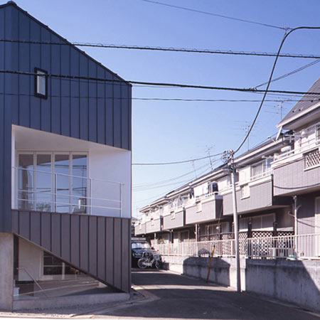 kino-architects