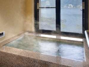 여계가족 제 36화 : 유키의 목욕