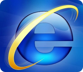 마이크로소프트 IE6, 7 강제 업데이트로 말살한다