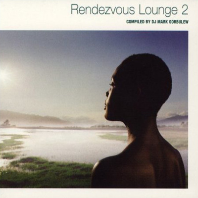 Rendezvous Lounge 2 앨범