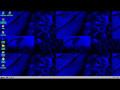 윈도우95 VMWare 구동영상 ㅠㅠ