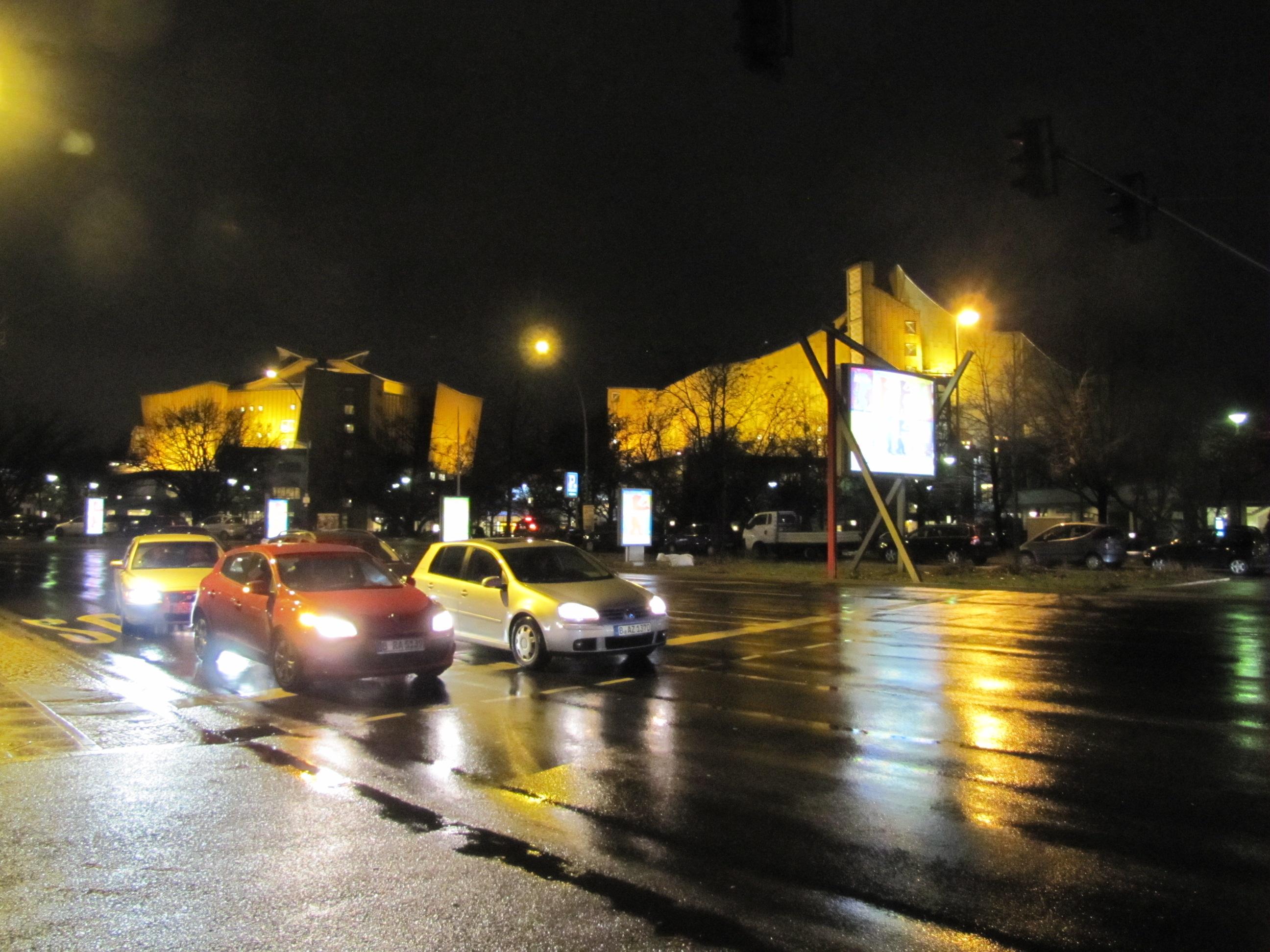201201-베를린-베를린필하모닉