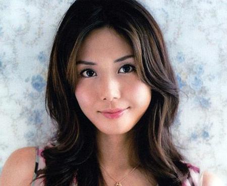[내일녀]내가 좋아했던 일본 여자연예인