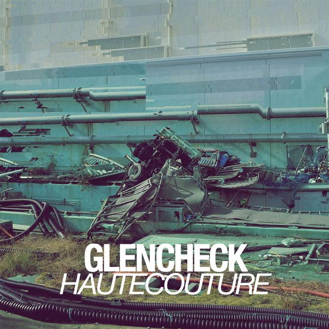 글렌체크 - [Haute Couture] (2012)