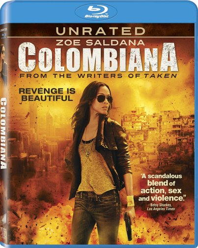 콜롬비아나 Colombiana.2011.480p.BRRip.XviD.A..