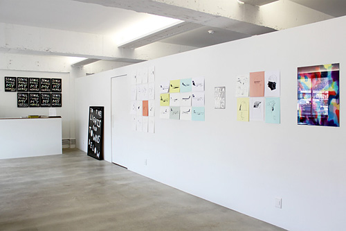 """""""To the Lignts and Towns Below"""" Installati.."""