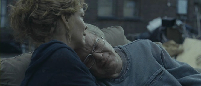 시네도키, 뉴욕 (Synecdoche, New York, 20..