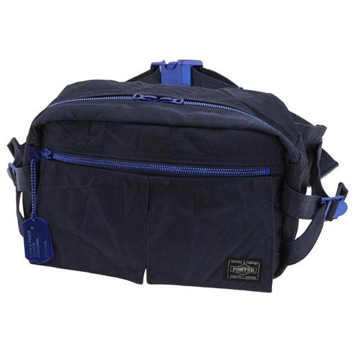 porter ride waist bag
