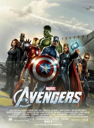 어벤져스 - 떼로 나온 영웅들, 악역은 고작 1명?