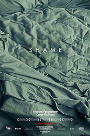 SHAME_120430
