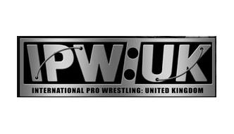 영국 인디 레슬링 단체들 소개(2012.05.05 기준)