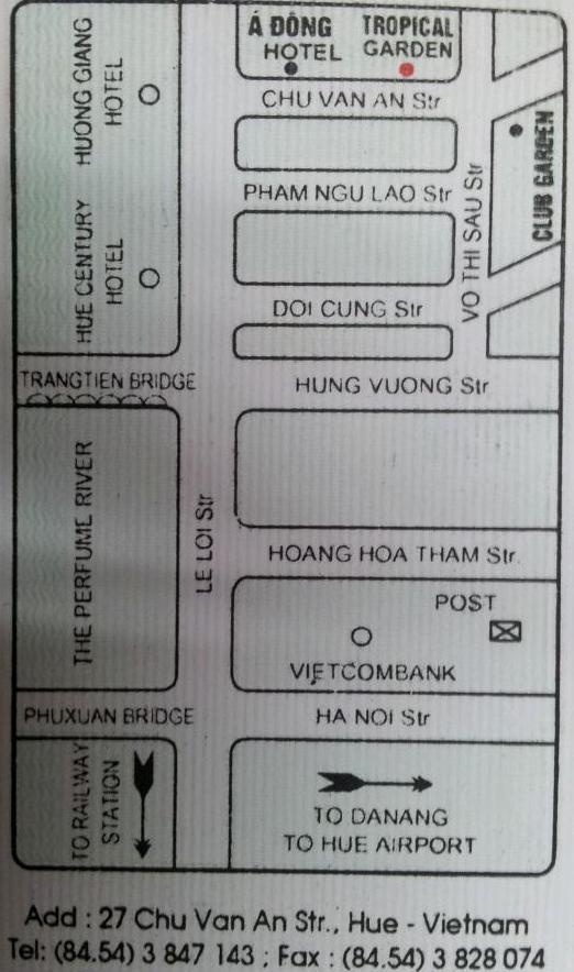 Hue (4/29~5/1, 2012) - 6