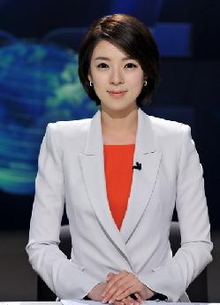 MBC파업, 배현진 아나가 말하는 준엄한 시청자