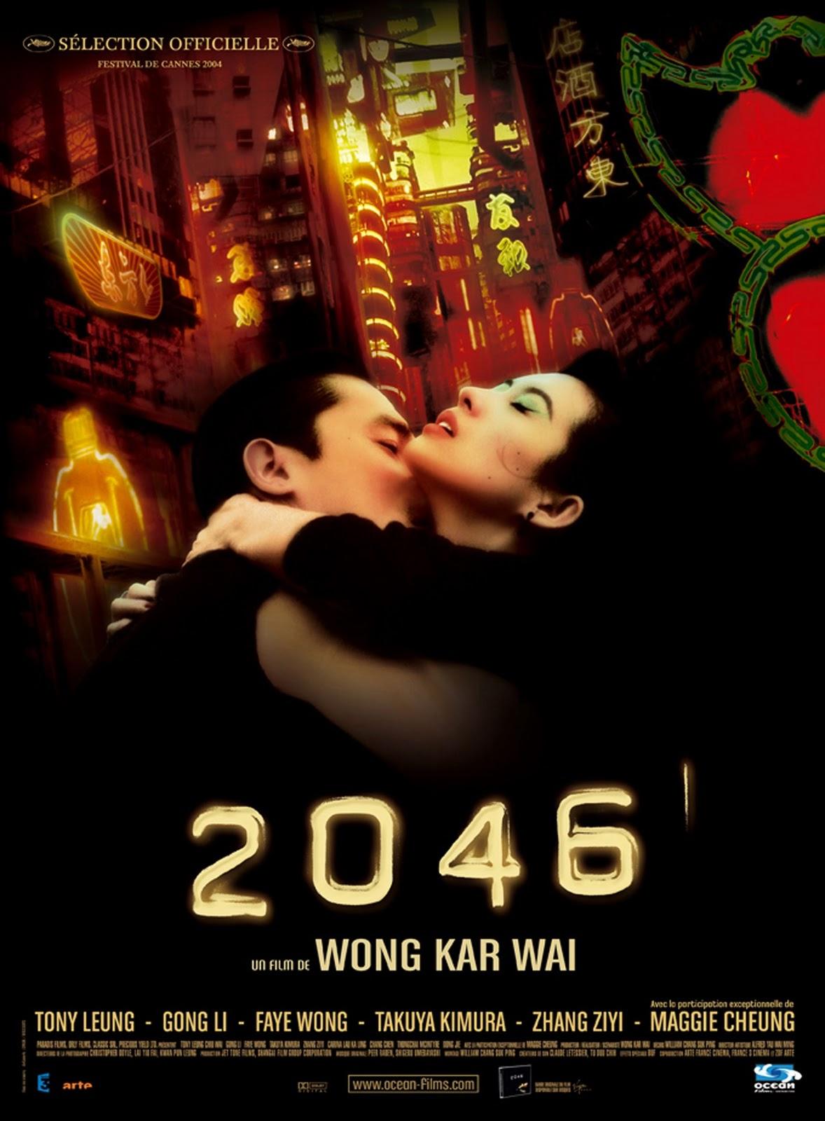 2046 , 2004