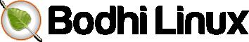 [리눅스] Bodhi Linux 2.0.0 일정 및 정보 공개