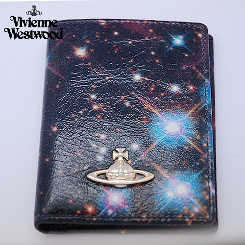 ViVienne westwood_Card holder