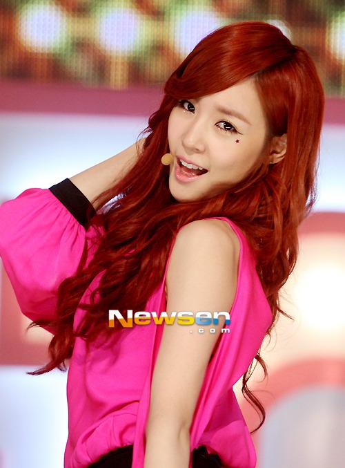 소녀시대 PAPARAZZI PV + Dance ver.
