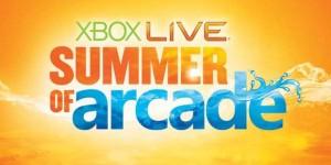 2012년 아케이드의 여름 게임들 발매일, 가격