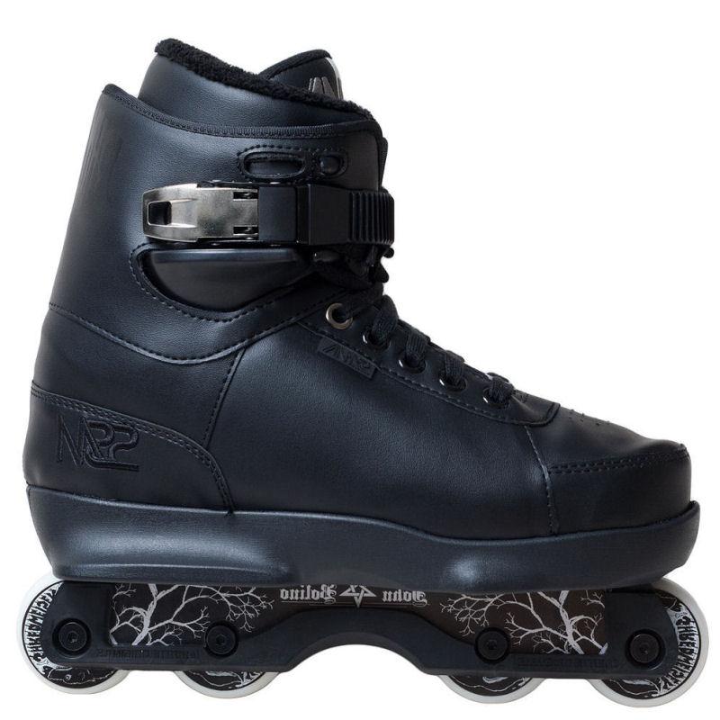 SSM 존 볼리노(Jon Bolino) Pro Skates // RW,..