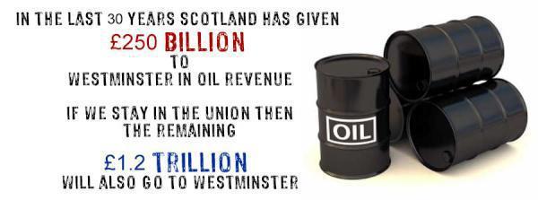스코틀랜드 독립Scottish Independence 에 대..