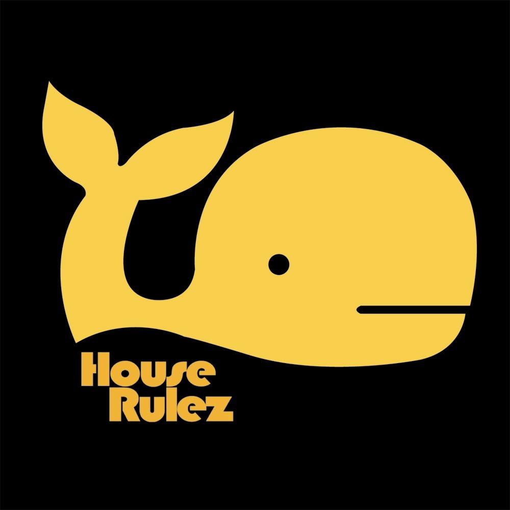 하우스 룰즈 앨범이 새로 나옵니다.