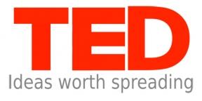 TED에서 최다시청수를 기록한 강연 TOP 20