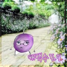 인천에 갔다 왔습니다.