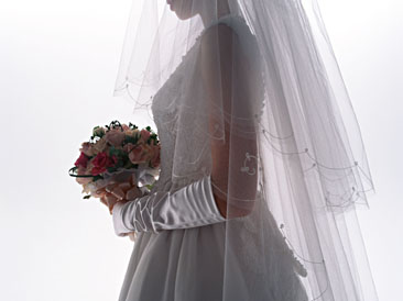 [2ch][결혼] 성우 씨하고 결혼한 일반적 남자..