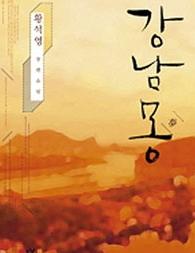 강남몽, 황석영